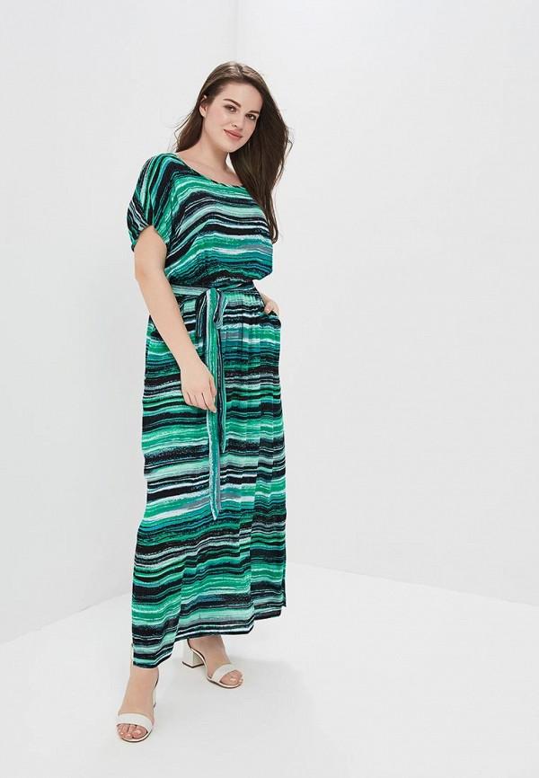 Платье Lina Lina LI029EWASCW7 все цены
