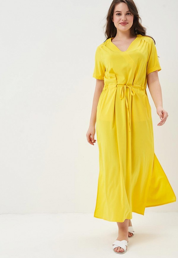 Платье Lina Lina LI029EWASCX2 платье lina lina li029ewbfvs0
