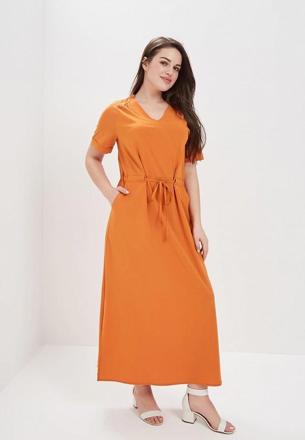 Платье Lina Lina LI029EWASCX4 худи lina lina li029ewwdb13