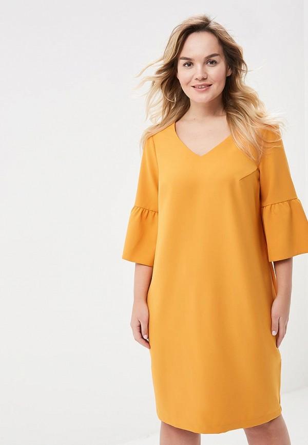 Платье Lina Lina LI029EWASCX5 все цены