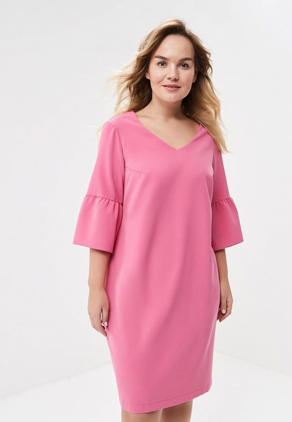 Платье Lina Lina LI029EWASCX7 юбка lina lina li029ewascc9