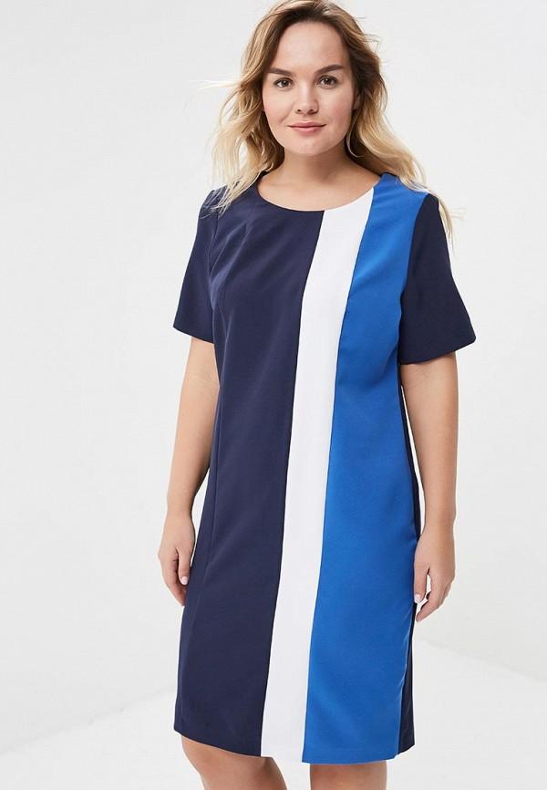 Платье Lina Lina LI029EWASCX9 жилет lina lina li029ewwda74