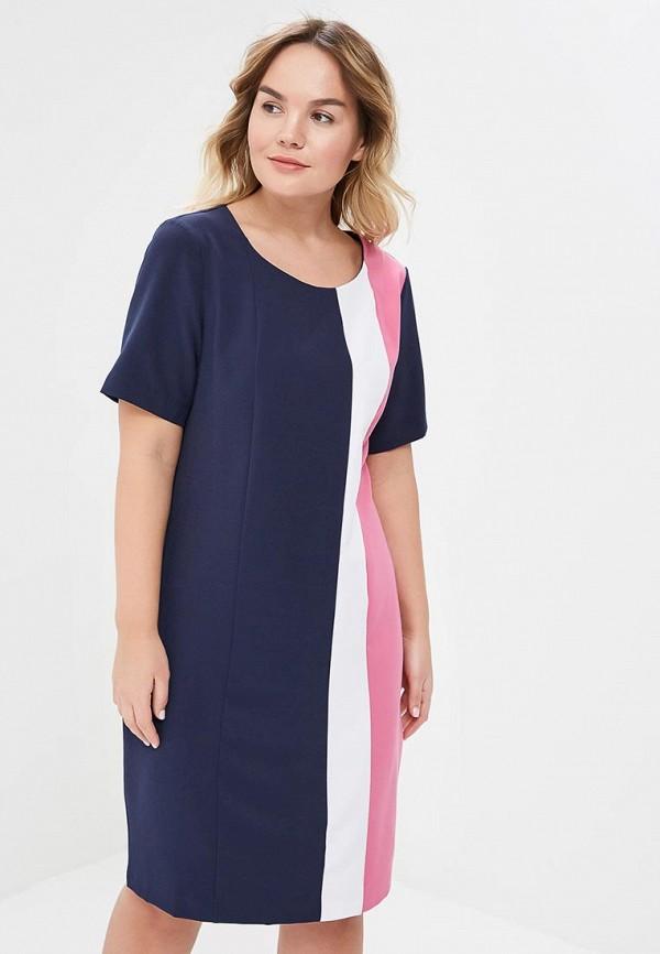 Платье Lina Lina LI029EWASCY0 жилет lina lina li029ewwda74