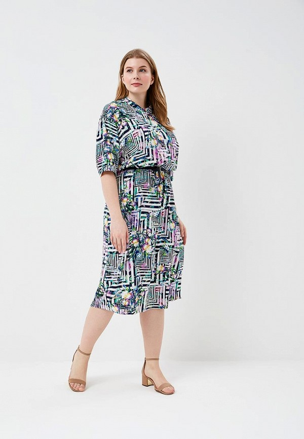 Платье Lina Lina LI029EWASCY1 все цены