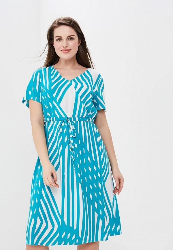 Платье Lina Lina LI029EWASCY2 все цены