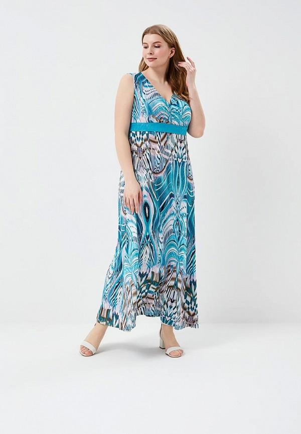 Платье Lina Lina LI029EWASCY6 недорго, оригинальная цена