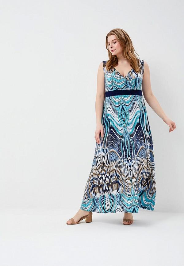 Платье Lina Lina LI029EWASCY8 юбка lina lina li029ewascc9