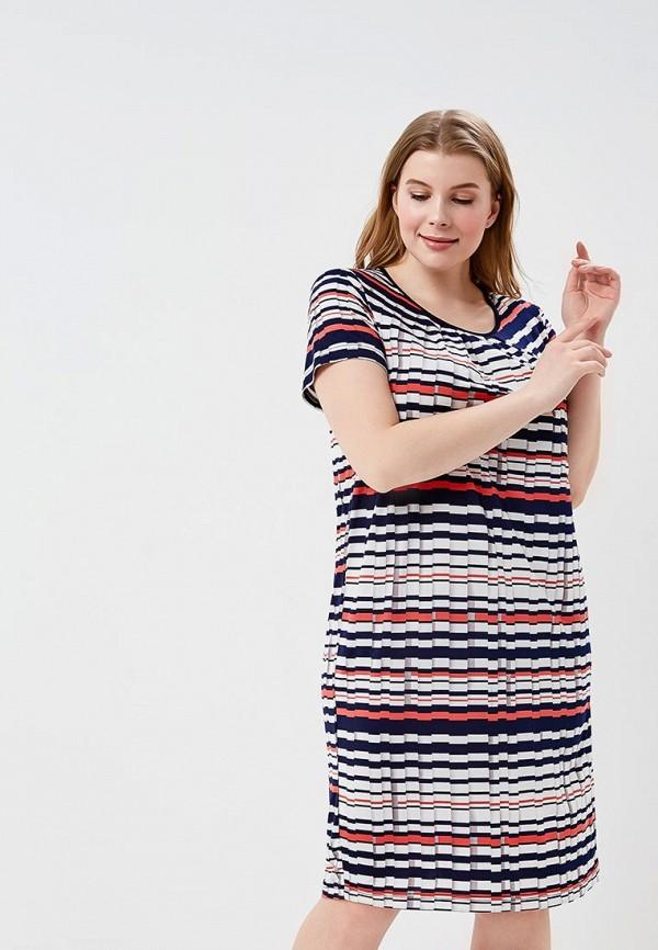 Платье Lina Lina LI029EWASCZ9 все цены