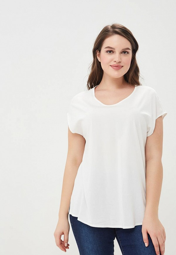 Блуза Lina Lina LI029EWBFVP2 блуза lina lina li029ewascd9