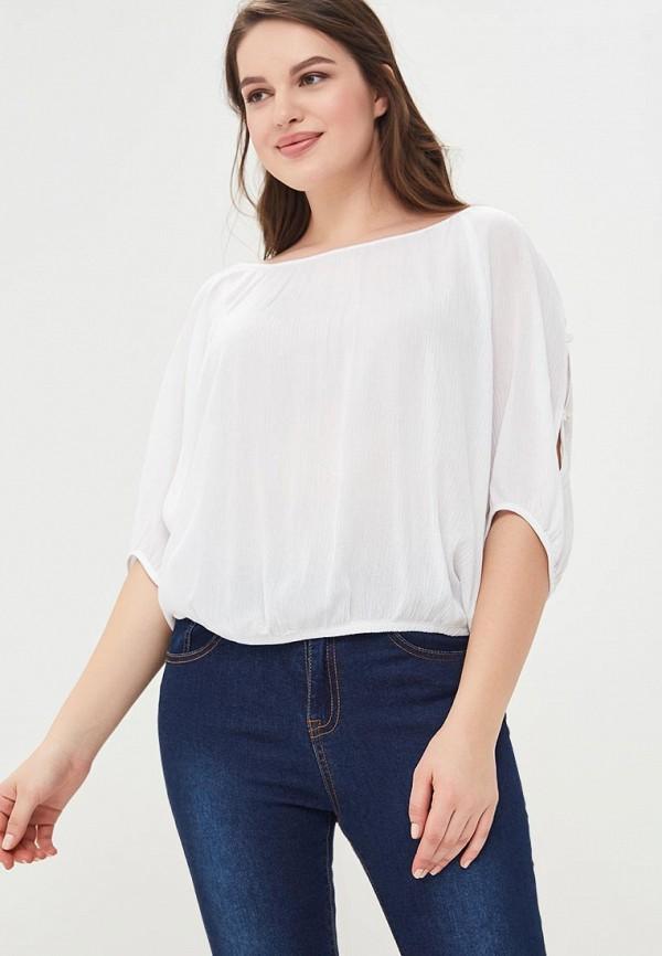 все цены на Блуза Lina Lina LI029EWBFVQ3