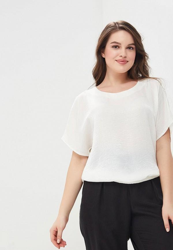 Блуза Lina Lina LI029EWBFVQ5 блуза lina lina li029ewbfvq9