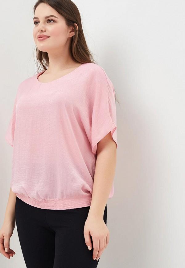 Блуза Lina Lina LI029EWBFVQ8 недорго, оригинальная цена