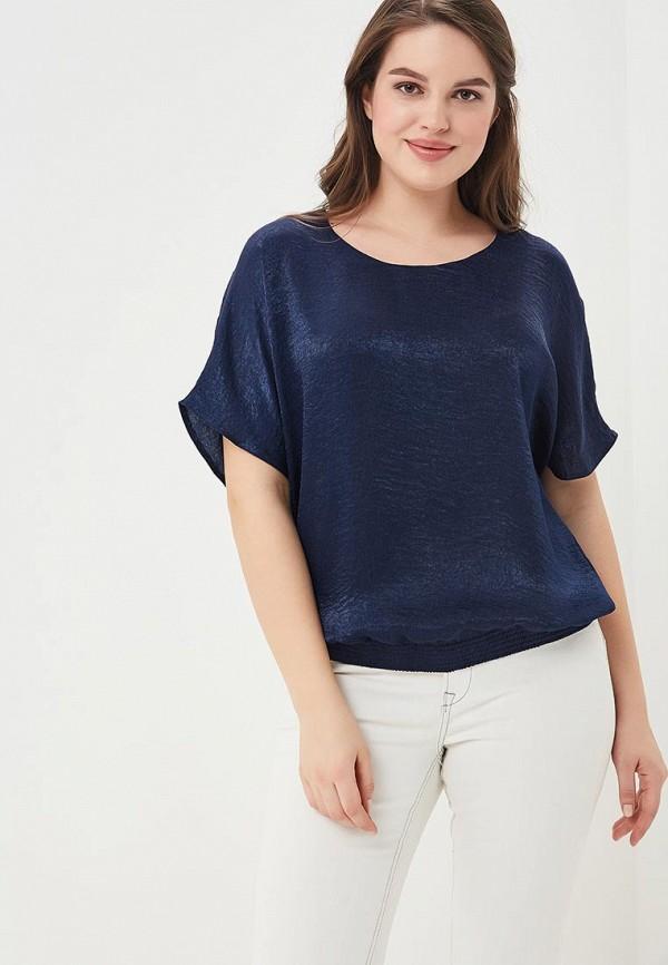 Блуза Lina Lina LI029EWBFVQ9 пальто lina lina li029ewascf9