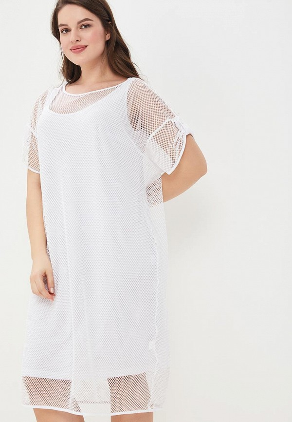 Платье Lina Lina LI029EWBFVS0 все цены