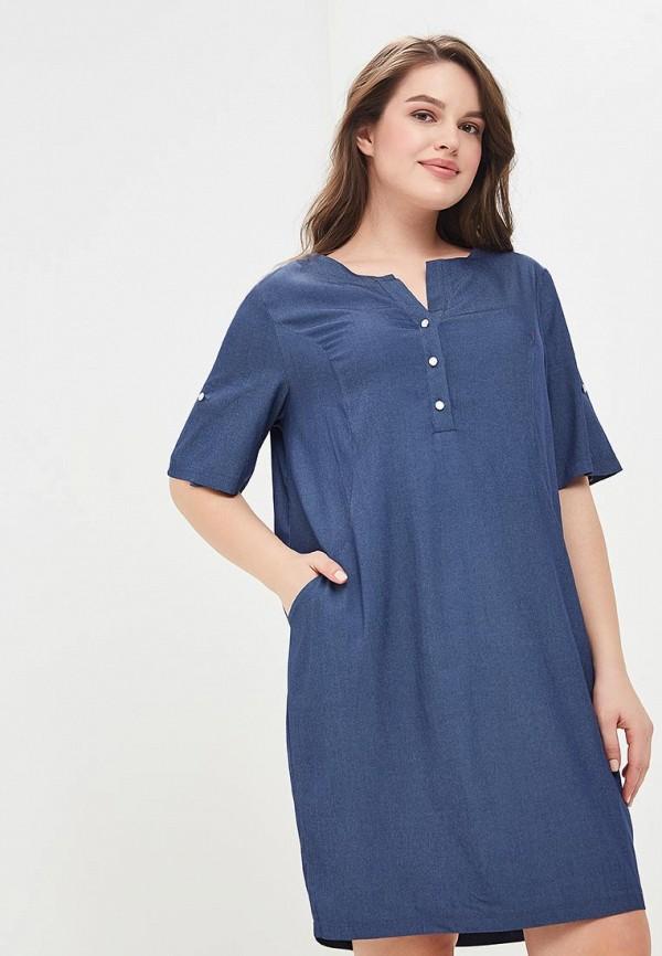 Платье Lina Lina LI029EWBGCG3 все цены