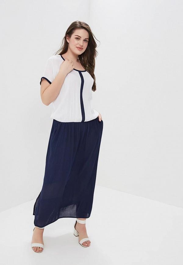 Платье Lina Lina LI029EWBGCG5 пальто lina lina li029ewascf9