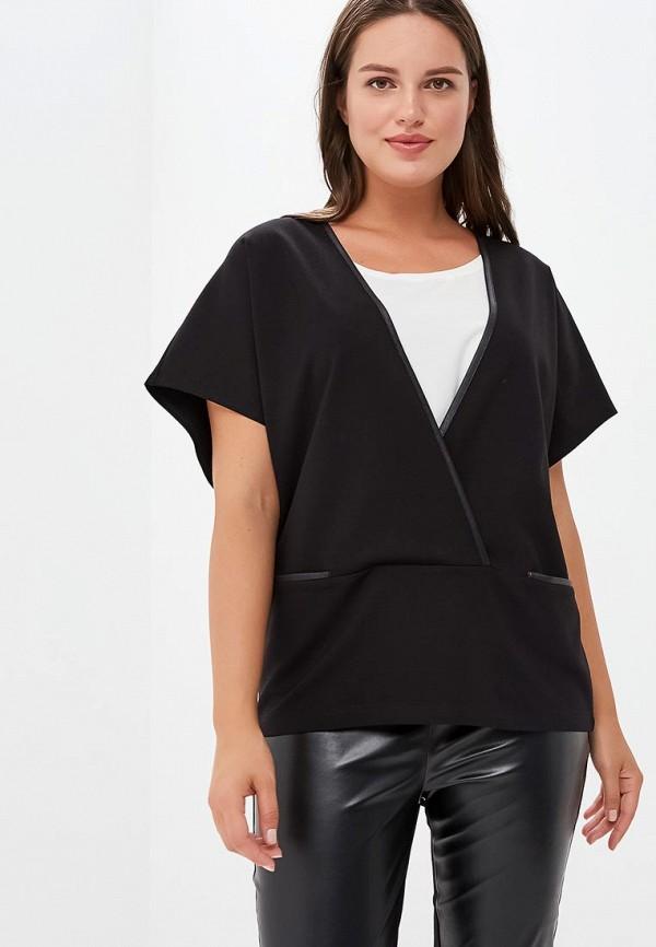 Жилет Lina Lina LI029EWCITH3 lina юбка женская барбара черный