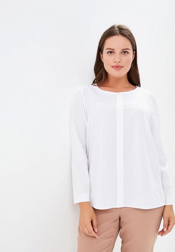 все цены на Блуза Lina Lina LI029EWCITH7