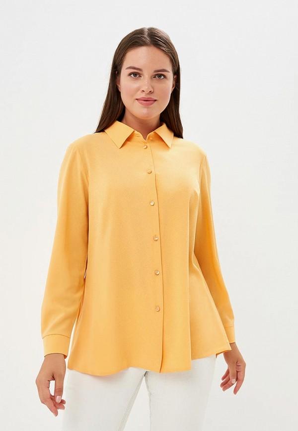 Блуза Lina Lina LI029EWCITH9 худи lina lina li029ewwdb13