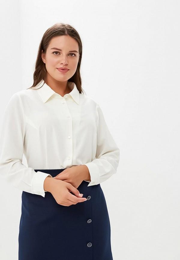 Блуза Lina Lina LI029EWCITI0 цена