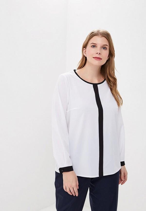 Блуза Lina Lina LI029EWCITI3 блуза lina lina li029ewascd9