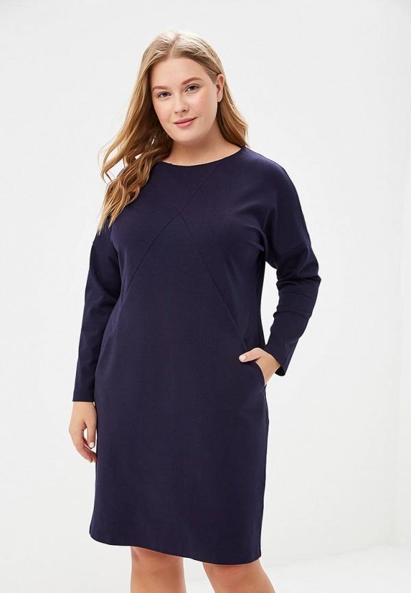 Платье Lina Lina LI029EWCITK1 все цены