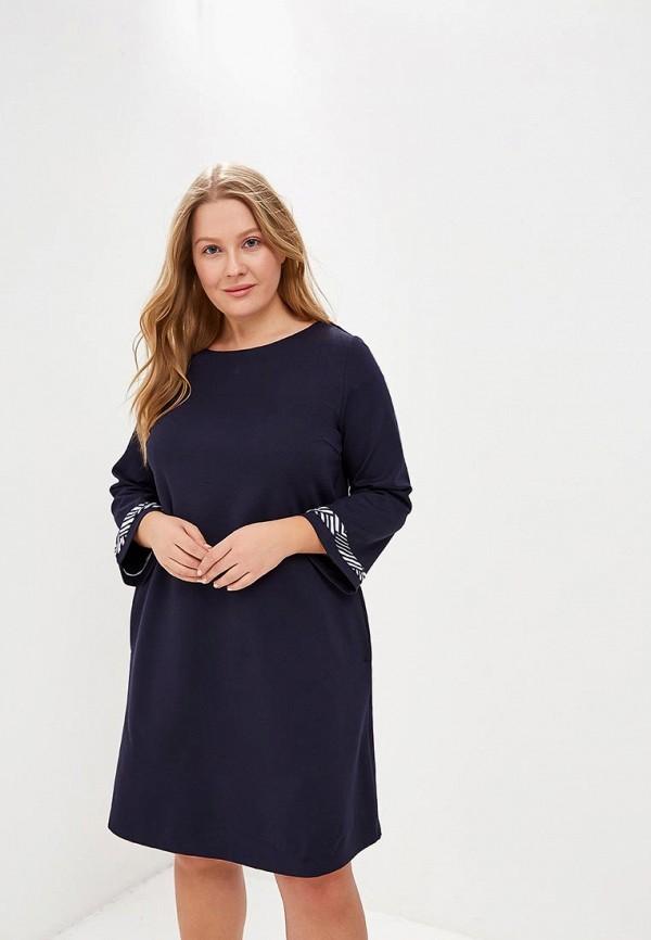 купить Платье Lina Lina LI029EWCITK6 по цене 3030 рублей