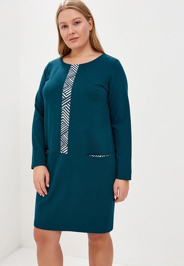 Платье Lina Lina LI029EWCITL6