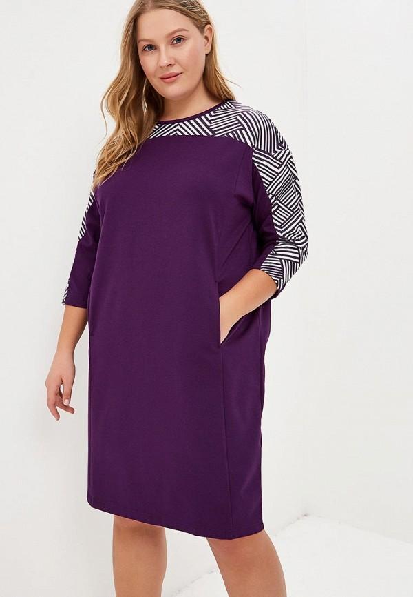 Платье Lina Lina LI029EWCITM3 все цены