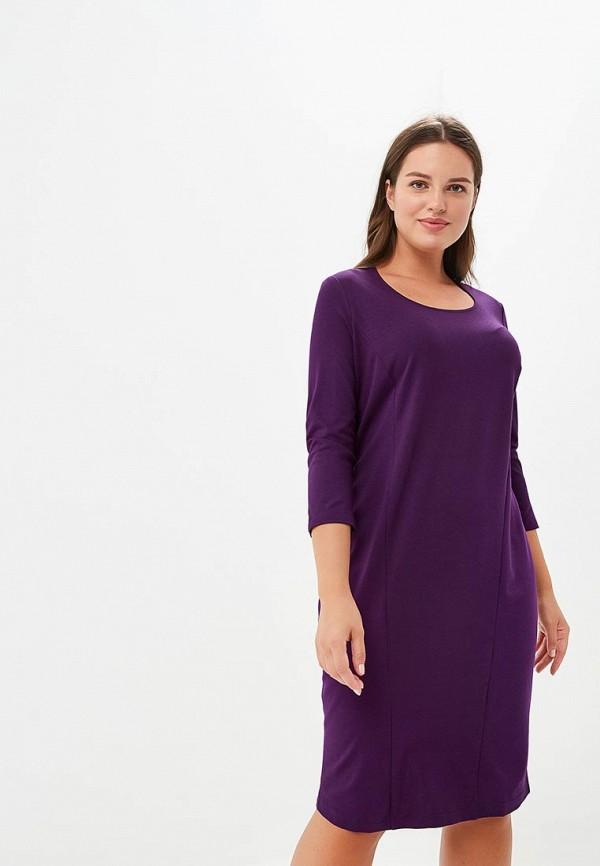 Платье Lina Lina LI029EWCITM7 недорго, оригинальная цена