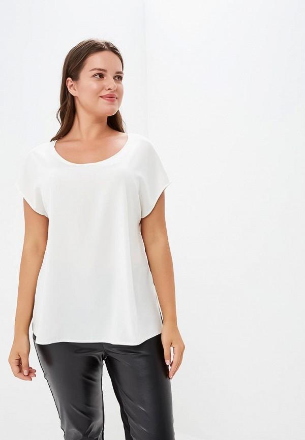 все цены на Блуза Lina Lina LI029EWCITM8
