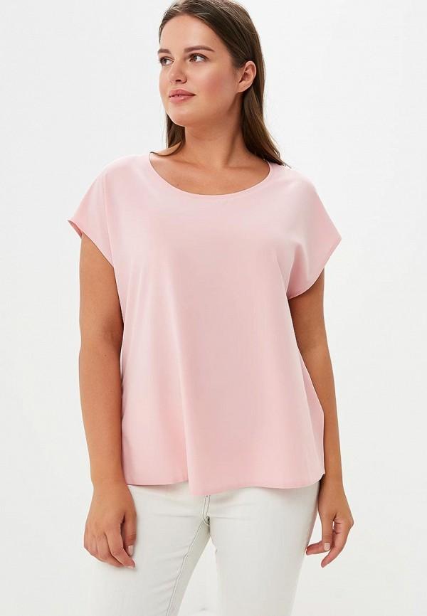 все цены на Блуза Lina Lina LI029EWCITM9