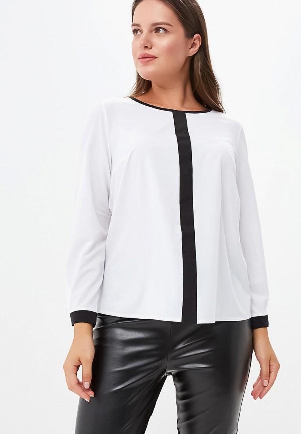 все цены на Блуза Lina Lina LI029EWCOTK2