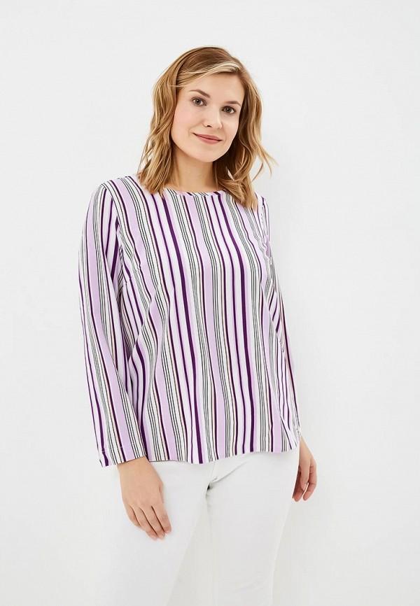 Блуза Lina Lina LI029EWDCCV0 блуза lina lina li029ewbfvq9