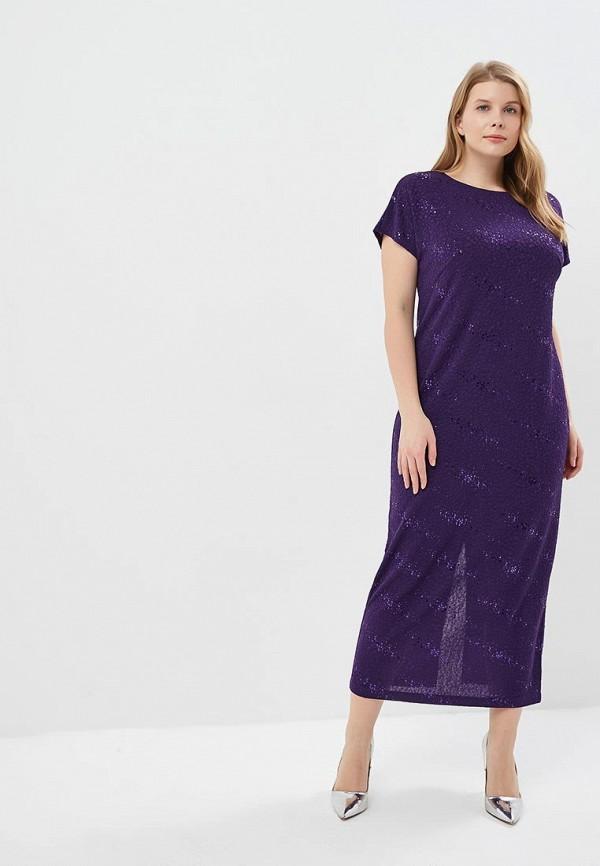 Платье Lina Lina LI029EWDCCW4 lina лина женский lina злата