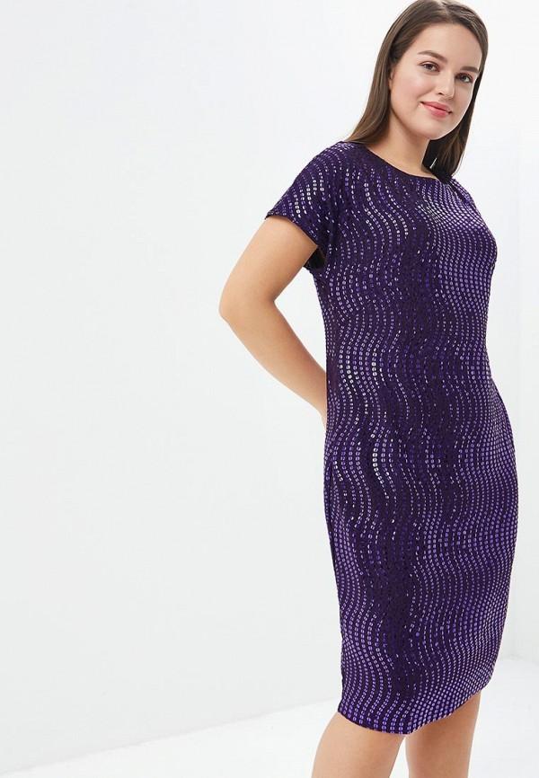 Платье Lina Lina LI029EWDCCW8 жакет lina lina li029ewcitg6
