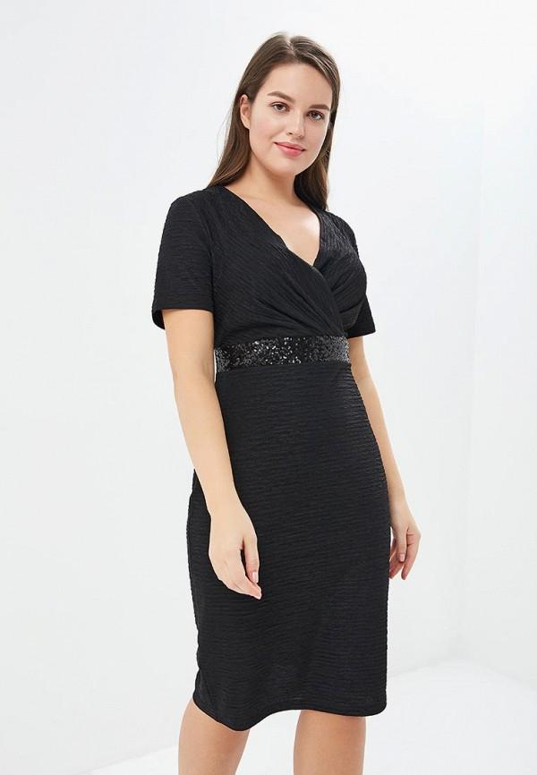 Платье Lina Lina LI029EWDCCW9