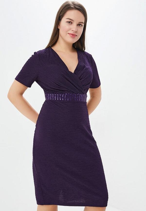 Платье Lina Lina LI029EWDCCX0 платье lina lina li029ewcitl8
