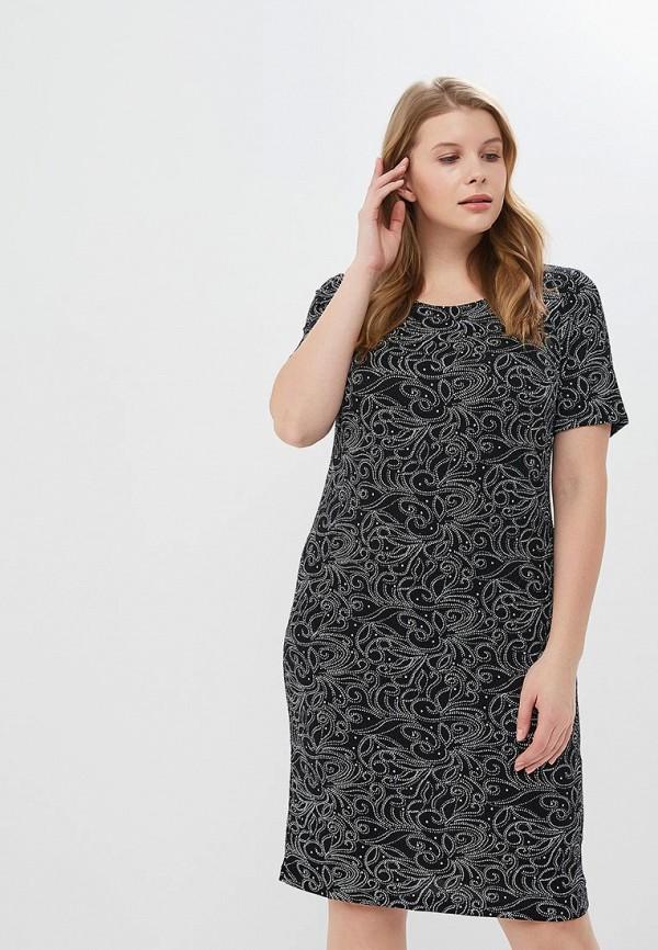 Платье Lina Lina LI029EWDCCX7 цены