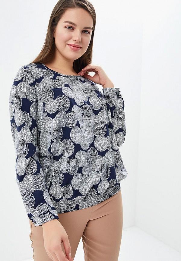 Блуза Lina Lina LI029EWDCCY0
