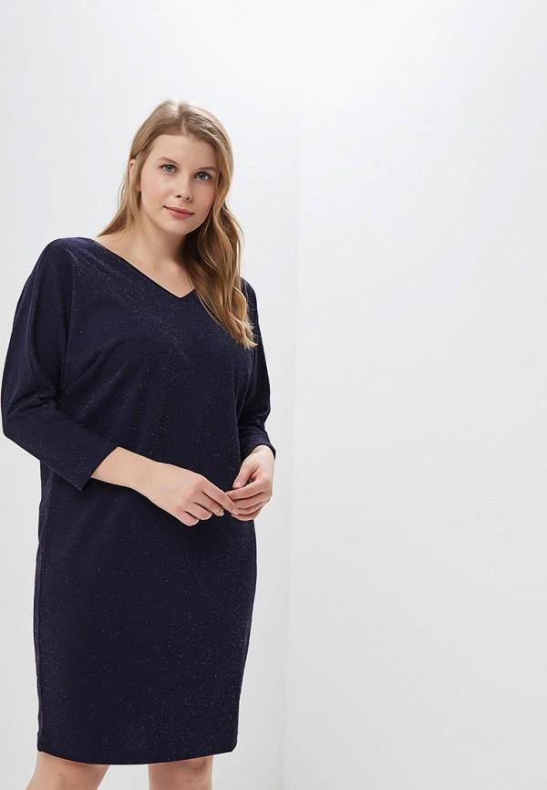 Платье Lina Lina LI029EWDCCY1 платье lina lina li029ewcitl8
