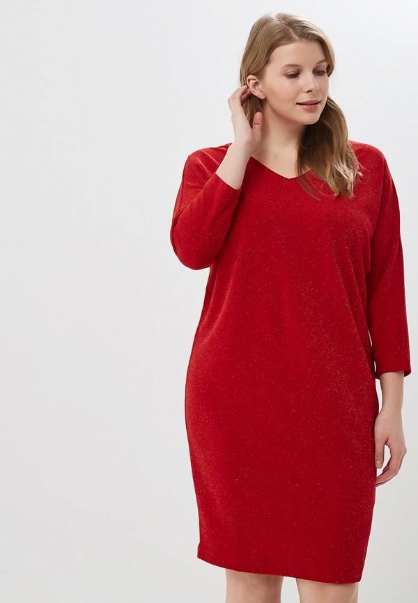 Платье Lina Lina LI029EWDCCY2 цены онлайн
