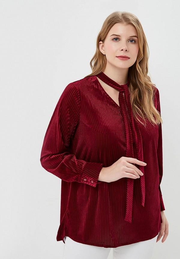 все цены на Блуза Lina Lina LI029EWDCCY5