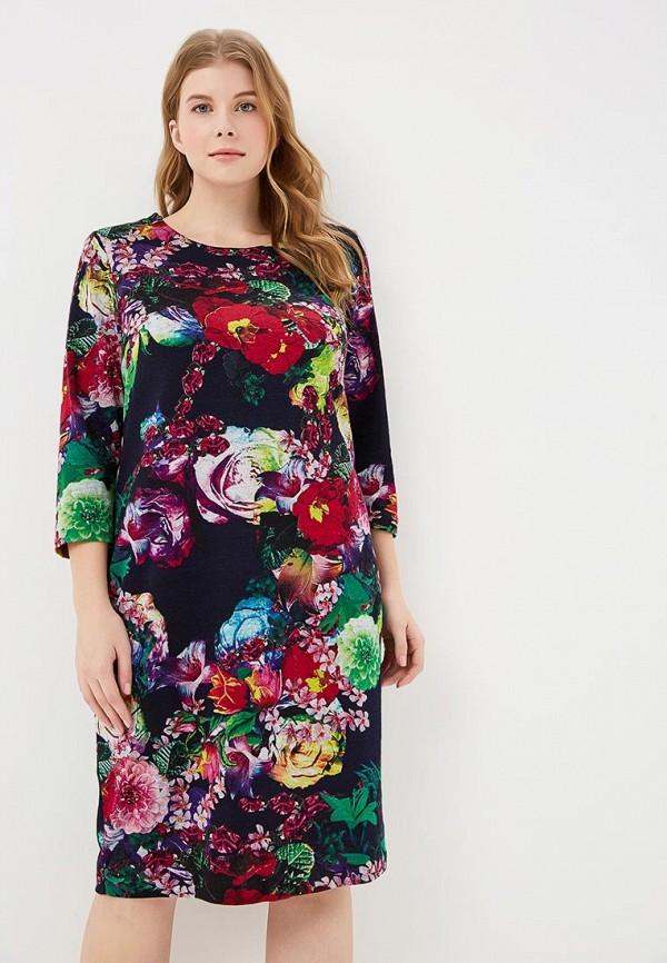Платье Lina Lina LI029EWDCCY6 платье lina lina li029ewcitm1