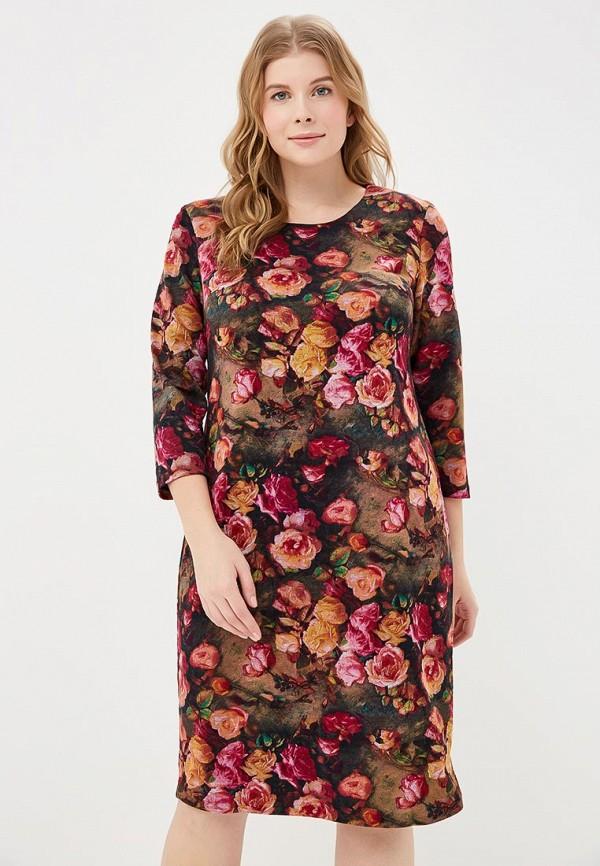 Платье Lina Lina LI029EWDCCY7 платье lina lina li029ewcitm1