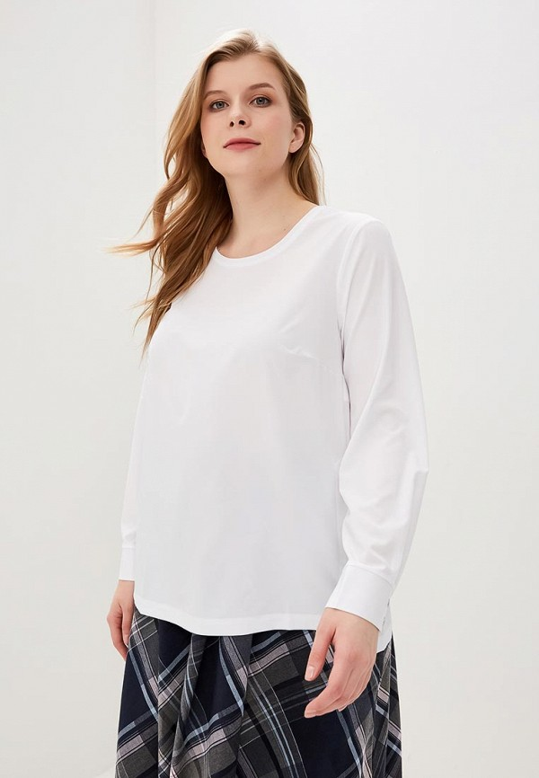 все цены на Блуза Lina Lina LI029EWEIXU3 онлайн