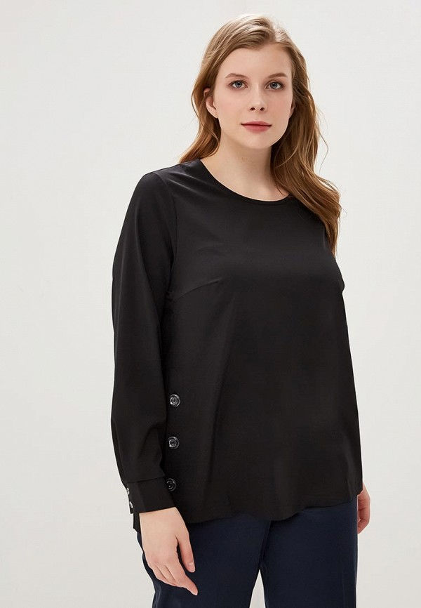 Блуза Lina Lina LI029EWEIXU4