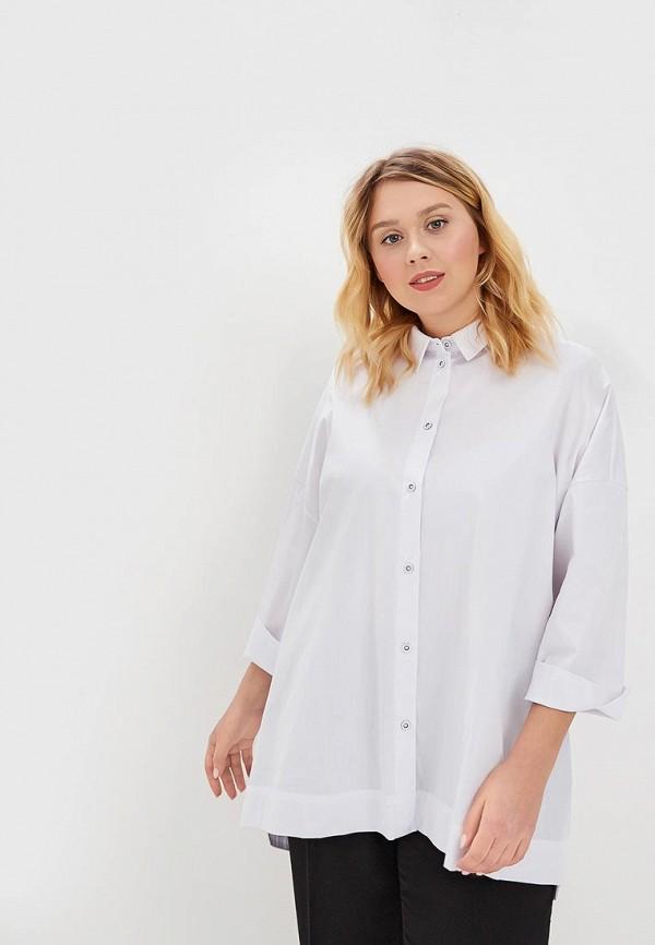 Рубашка Lina
