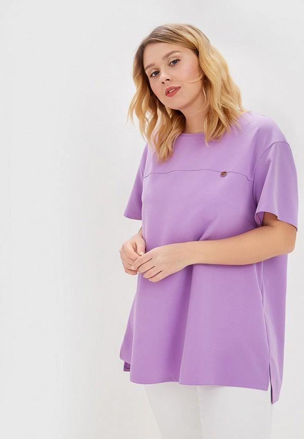 Блуза Lina Lina LI029EWEIXV8 блуза lina lina li029ewdccy5