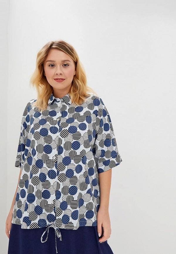 Блуза Lina Lina LI029EWEIXW2 блуза lina lina li029ewdccy5